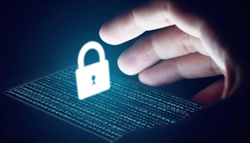 encrypted-secure-security-lock-locked-locks-3 نکته ای عجیب در امنیت سایبری: دو سوم افراد معنای باج افزار را نمی دانند!
