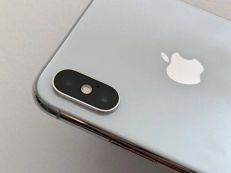 iphone-xs-max-camera-main ۴ دلیل برای اینکه آیفون XS مکس را بخریم؟