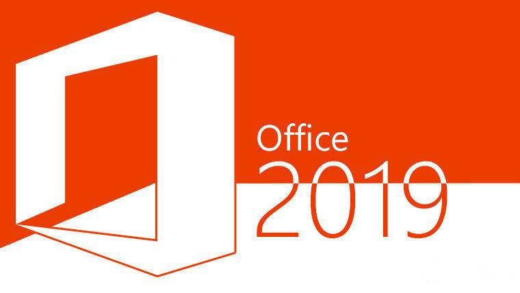 microsoft-office-2019-1-1 هر آنچه که لازم است در رابطه با آفیس 2019 بدانید