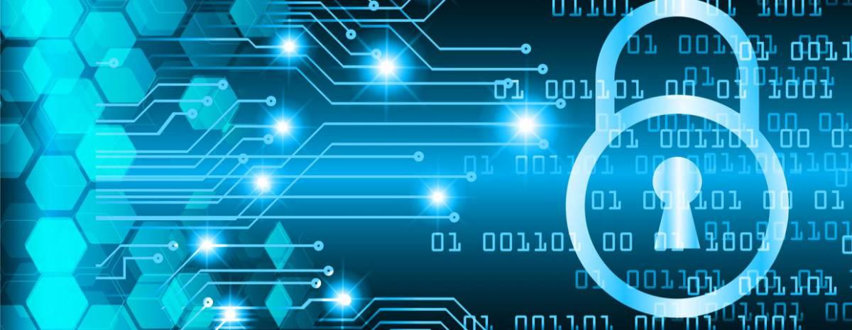 network-security ذخیره سازی داده ها و امنیت شبکه