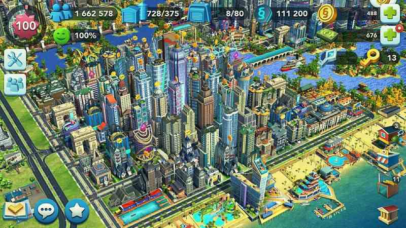 simcity_buildit_layout_by_amritdash57-dc5g7s4 بهترین بازیهای شبیه سازی اندروید را بشناسید