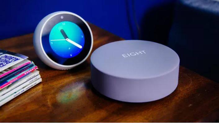 sleep-sensor چگونه با کمک تکنولوژی وضعیت خوابمان را پایش کنیم؟!