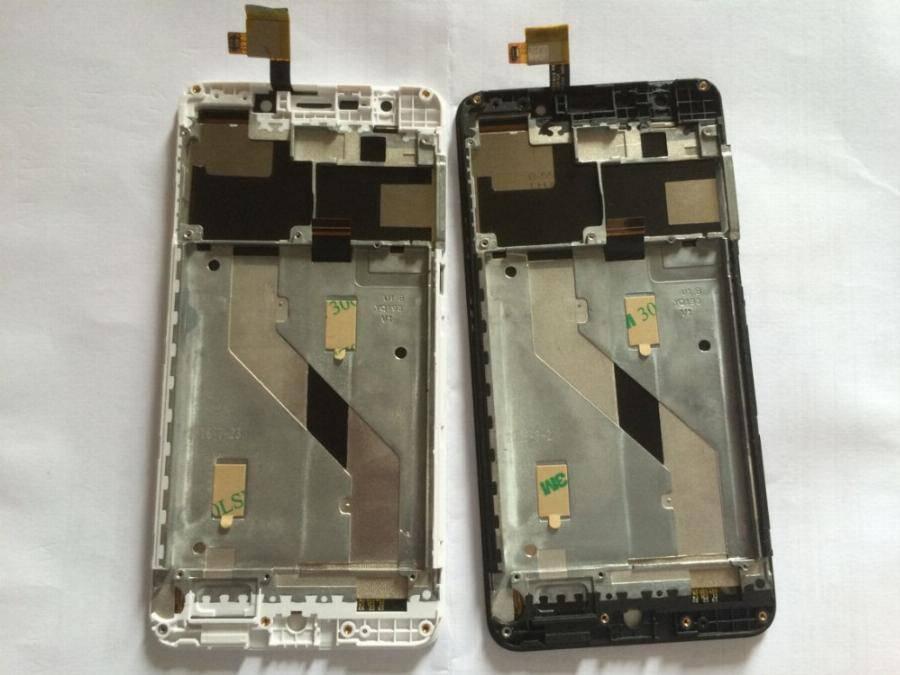 smartphone-1 هر آن چیزی که باید در رابطه با محتویات درون گوشیهای هوشمند بدانید!
