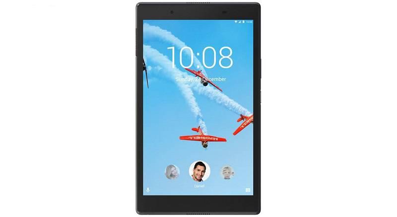 tablet-3 معرفی بهترین تبلتهای زیر 2 میلیون تومان (مهرماه 97)