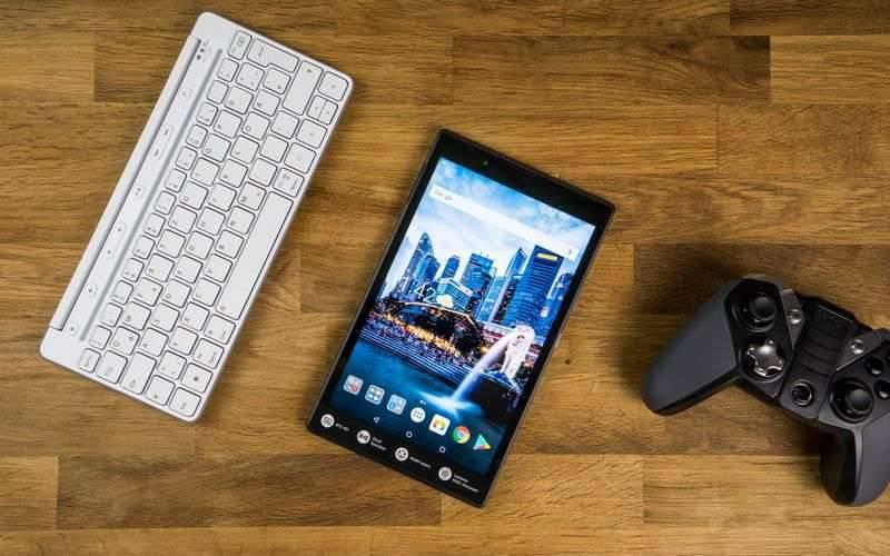 tablet معرفی بهترین تبلتهای زیر 2 میلیون تومان (مهرماه 97)