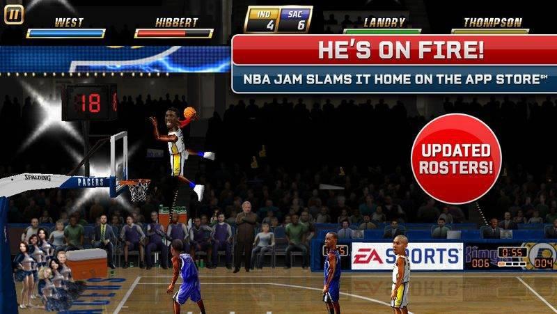 us-iphone-1-nba-jam-by-ea-sports بهترین بازیهای موبایل در ژانر ورزشی را بشناسید