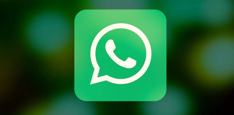 whatsapp-1357489_1920-810x400 بهینهسازی واتساپ برای آیفونهای جدید با انتشار جدیدترین بهروزرسانی این برنامه