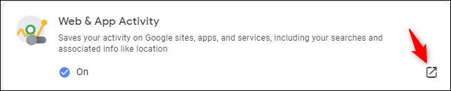 ximg_5bd0a33b7ff56.png.pagespeed.gpjpjwpjwsjsrjrprwricpmd.ic_.SwIyDbm-Xo آسانترین راه برای پاک کردن تاریخچه جستجوی گوگل