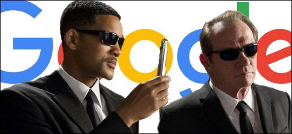 ximg_5bd0a43b01c61.jpg.pagespeed.gpjpjwpjwsjsrjrprwricpmd.ic_.Eoj_oxvQGd آسانترین راه برای پاک کردن تاریخچه جستجوی گوگل