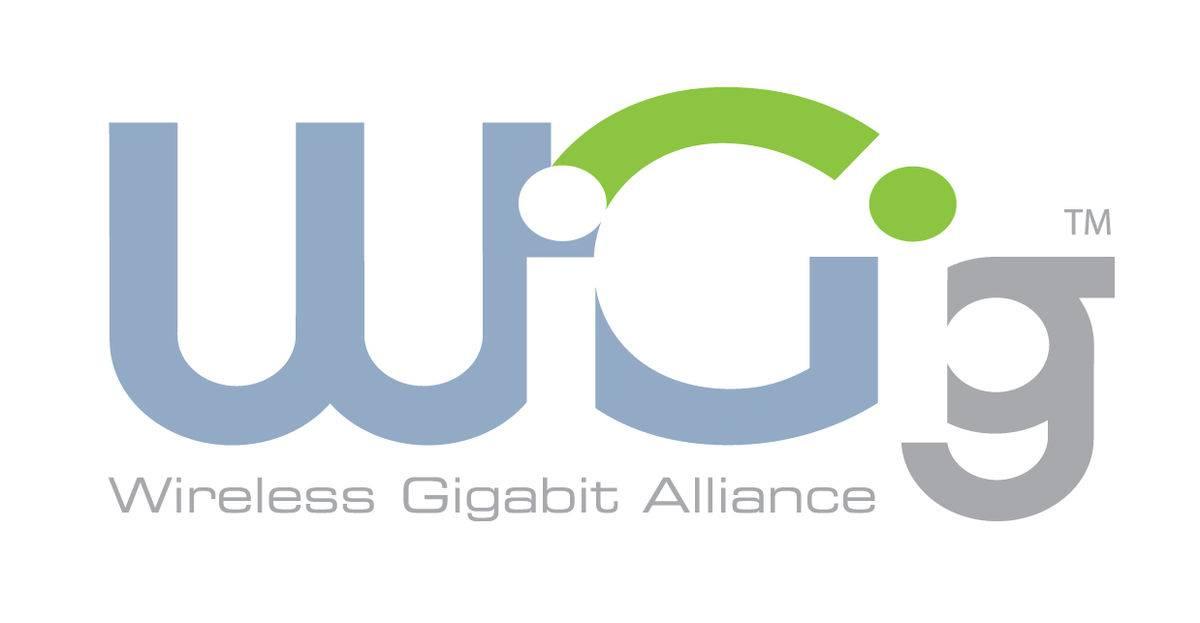 1200px-WiGig_Alliance_Logo فناوری وایگیگ (WiGig) چیست و چه تفاوتی با فناوری WiFi 6 دارد؟