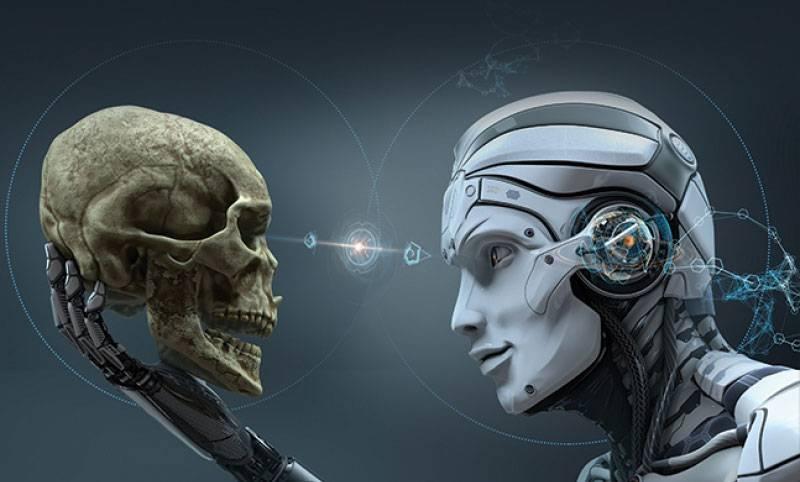 1217red_F1AI مشکل اصلی هوش مصنوعی: ماشینها یاد میگیرند ولی نمیتوانند آن را بفهمند!