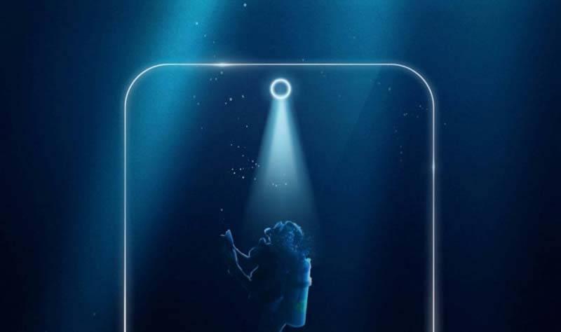 1543516680_6376c013ly1fxmk5t9z3qj21o02yo1kx4855453607055378871_story-1 گوشی Z5s لنوو دارای صفحه نمایش روزنهای خواهد بود!