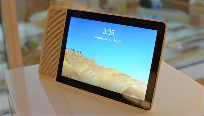 24D87211-11C2-4772-8155-21347FCF6072 نمایشگر هوشمند چیست و خریداری آن تا چه اندازه ضروری خواهد بود؟