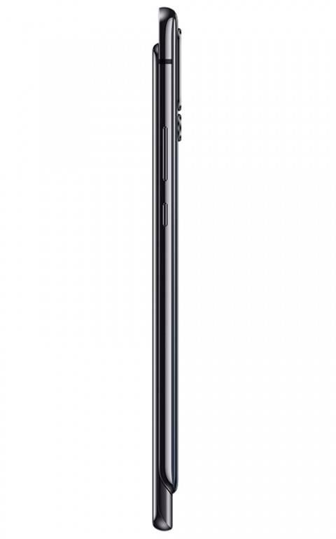 6 آنر مجیک 2 با دوربین سلفی سهگانه و حسگر اثر انگشت یکپارچه با نمایشگر معرفی شد!