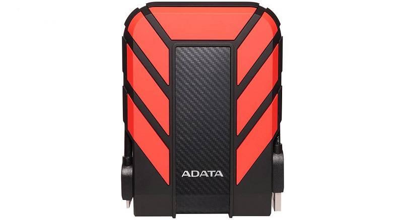 ADATA-2 با بهترین هاردهای اکسترنال ایدیتا آشنا شوید (آبان ماه 97)