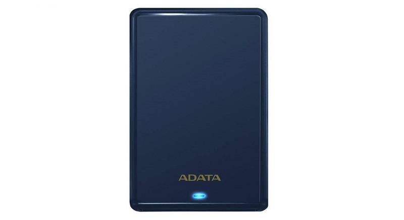 ADATA-4 با بهترین هاردهای اکسترنال ایدیتا آشنا شوید (آبان ماه 97)