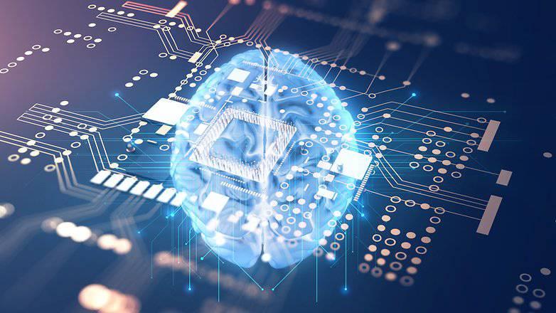 AndroidPIT-16-9-shutterstock_618815732-w782 آیا هوش مصنوعی واقعا میتواند بیماریها را ریشهکن کند؟