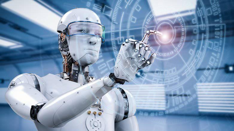 AndroidPIT-16-9-shutterstock_621862202-w782 آیا هوش مصنوعی واقعا میتواند بیماریها را ریشهکن کند؟