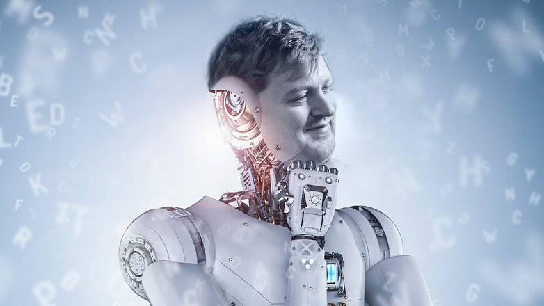 AndroidPIT-shutterstock_670374046-HAge-w782 آیا هوش مصنوعی واقعا میتواند بیماریها را ریشهکن کند؟