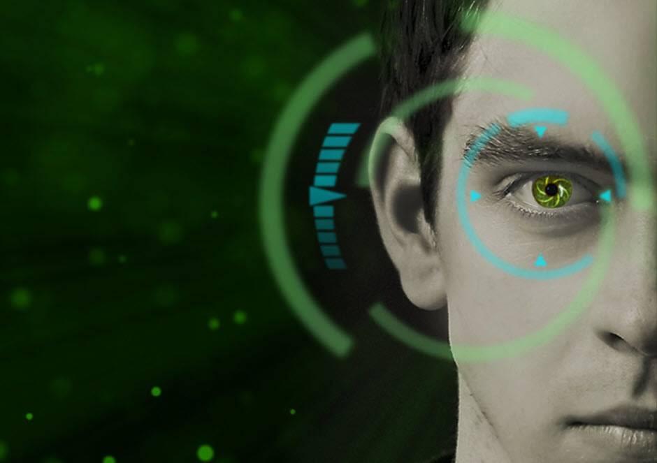 Blue-Light-Filter آشنایی با نرمافزارهای محافظت از چشم و جلوگیری از خستگی در ویندوز