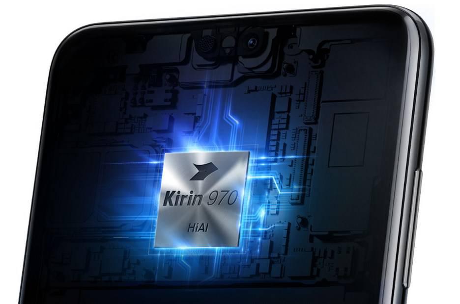 Kirin-970 کدام پردازندههای موبایل دارای قابلیت هوش مصنوعی (Artificial Intelligence) هستند؟