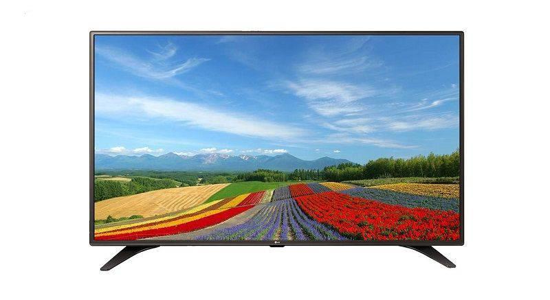 LG-TV-2 بهترین تلویزیونهای الجی را بشناسید (آذر ماه 97)