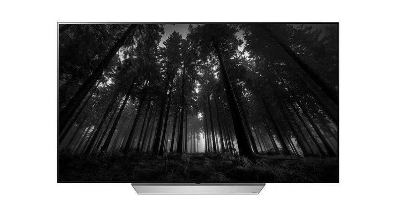 LG-TV-4 بهترین تلویزیونهای الجی را بشناسید (آذر ماه 97)