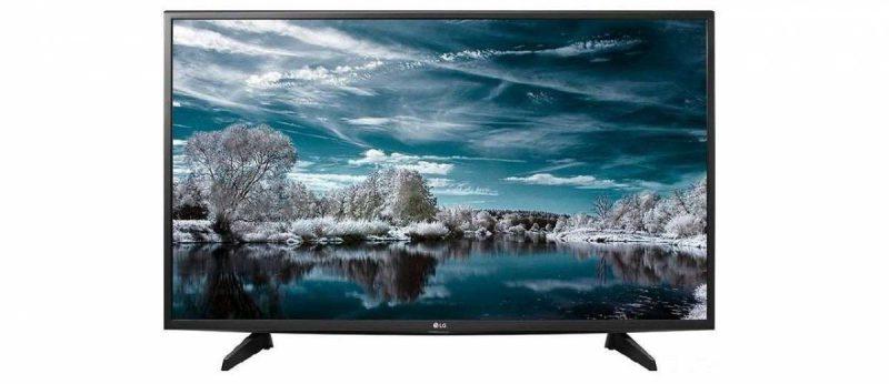 LG-TV-e1542812058793 بهترین تلویزیونهای الجی را بشناسید (آذر ماه 97)