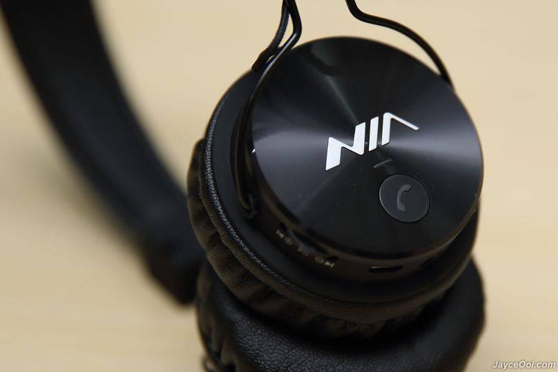 Nia-headphone بهترین هدفونهای نیا را بشناسید (آذرماه 97)
