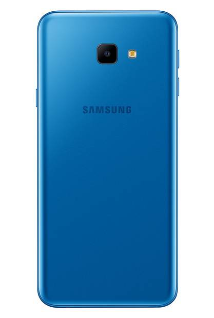 Samsung-Galaxy-J4-Core-4-Copy گلکسی J4 کور به عنوان دومین گوشی دارای اندروید Go سامسونگ معرفی شد!