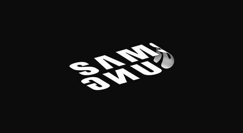 Samsung-Teaser-Copy با نسل جدید پنلهای نمایشگر سامسونگ با نام اینفینیتی فلکس دیسپلی آشنا شوید