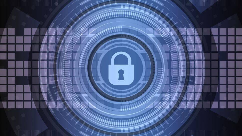 YbizeHRMkF5QLe6eeYypqc-970-80 استاندارد رمزنگاری پیشرفته (AES) چیست؟