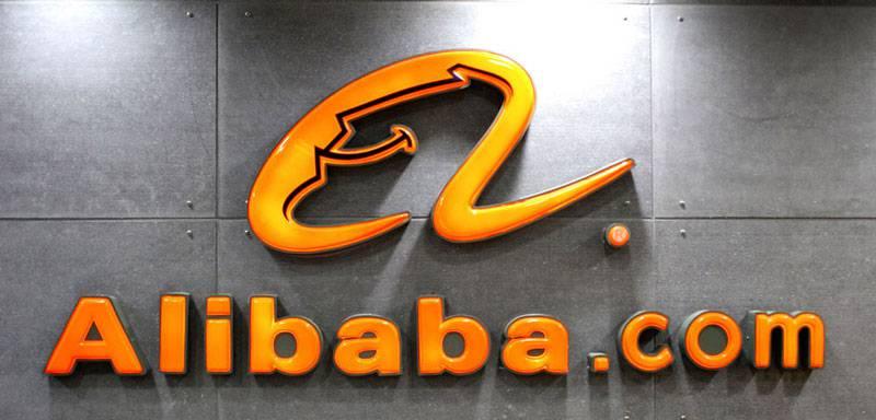alibaba-review شرکت علی بابا برای تحقق اهداف خود در دهه آینده، چه برنامههایی دارد؟