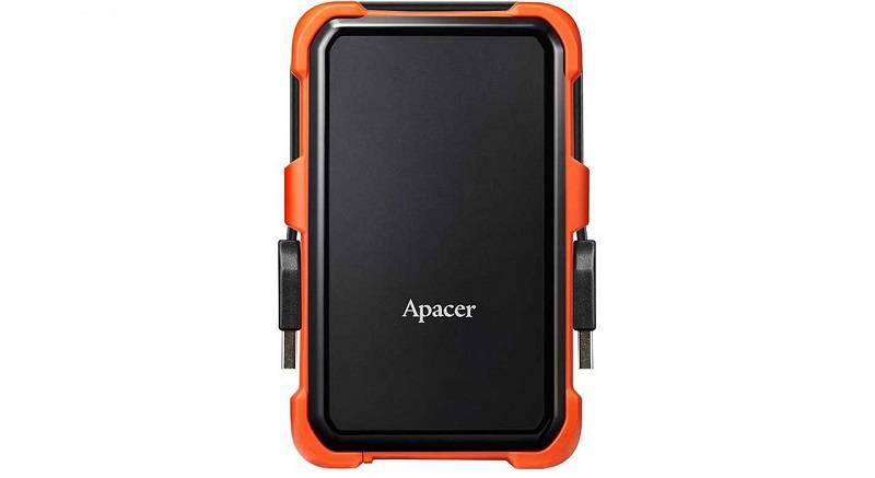 apacer-3 با بهترین هاردهای اکسترنال اپیسر آشنا شوید (آبان ماه 97)