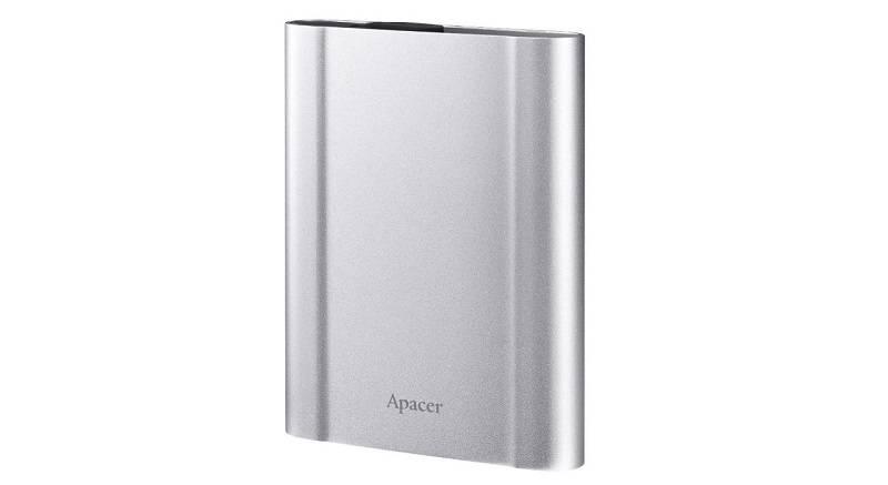 apacer-4 با بهترین هاردهای اکسترنال اپیسر آشنا شوید (آبان ماه 97)