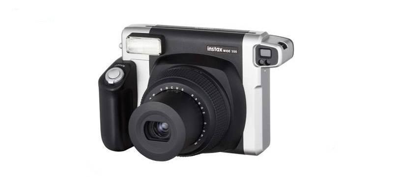 camera-fujifilm-2 با بهترین دوربینهای چاپ سریع فوجیفیلم آشنا شوید (آذرماه 97)