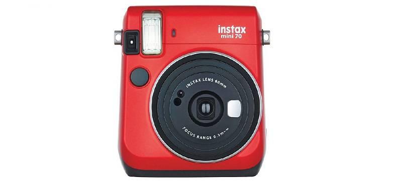 camera-fujifilm-3 با بهترین دوربینهای چاپ سریع فوجیفیلم آشنا شوید (آذرماه 97)