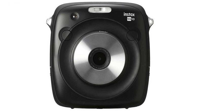 camera-fujifilm-4 با بهترین دوربینهای چاپ سریع فوجیفیلم آشنا شوید (آذرماه 97)