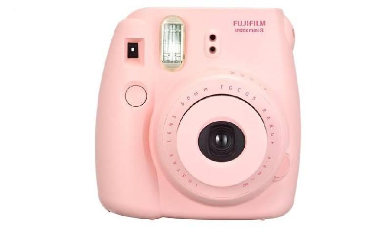 camera-fujifilm با بهترین دوربینهای چاپ سریع فوجیفیلم آشنا شوید (آذرماه 97)