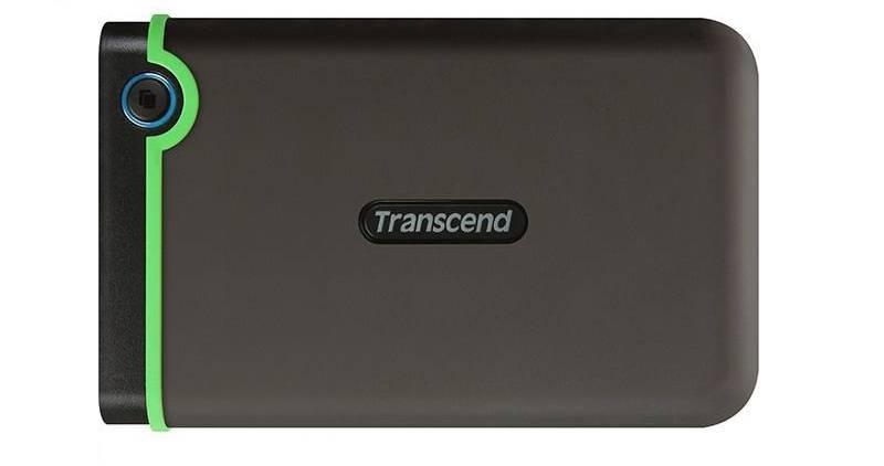 hard-trancend-3 بهترین هاردهای اکسترنال ترنسند را بشناسید (آبان ماه 97)