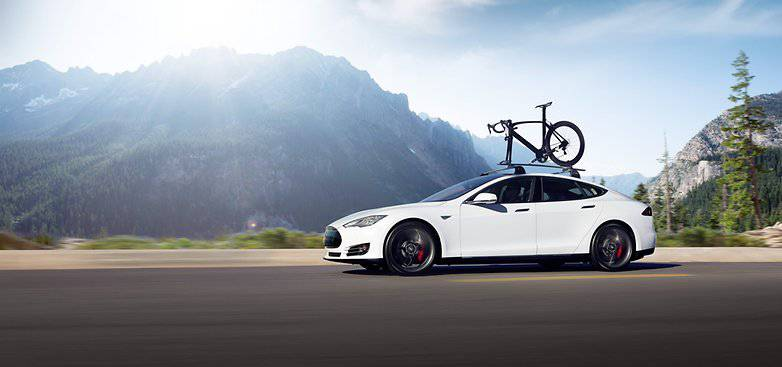 hero-08-w782 آیا آینده ماشینهای دوستدار محیط زیست واقعا متعلق به خودروهای برقی خواهد بود؟