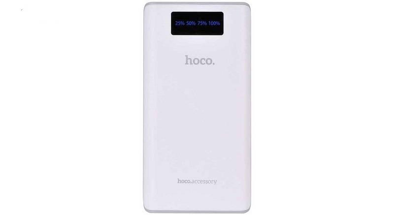 hoco-2 با بهترین پاوربانکهای هوکو آشنا شوید (آبان ماه ۹۷)