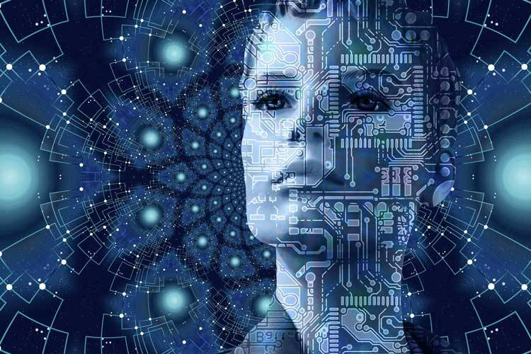 inteligencia-artificial-reivencao-do-advogado-1 قابلیت تطبیق روشنایی اندروید از یادگیری ماشینی بهره میگیرد!