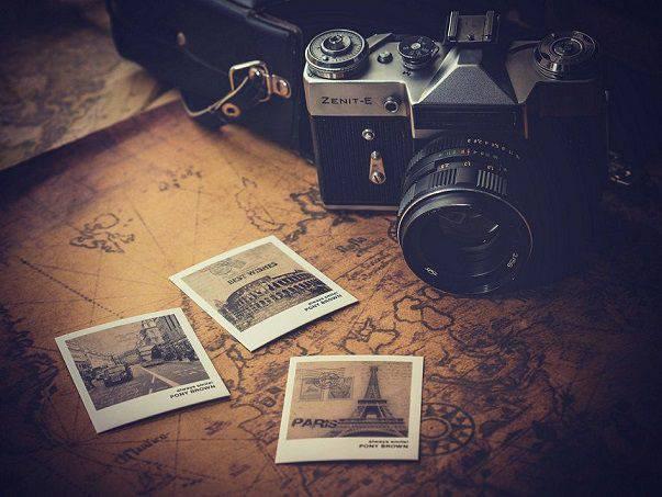 planning-a-familiarization-fam-trip 7 نکته که برای عکاسی در سفر باید رعایت کنید
