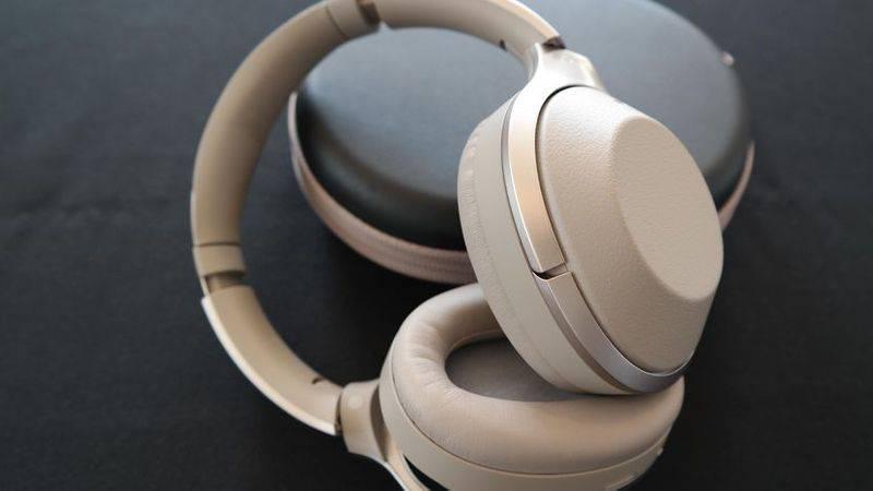 sony-headphones بهترین هدفونهای سونی را بشناسید (آبان ماه ۹۷)