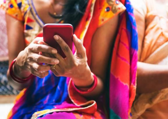 streaming_india دلایل شکست اپل در هند؛ کوپرتینوییها به دنبال جبران!