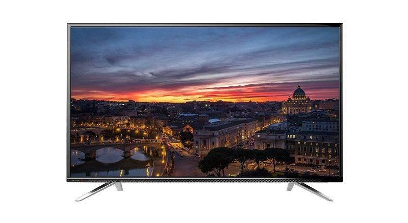 tv-2 با بهترین تلویزیونها در رنج قیمتی زیر ۷ میلیون تومان آشنا شوید (آذرماه 97)