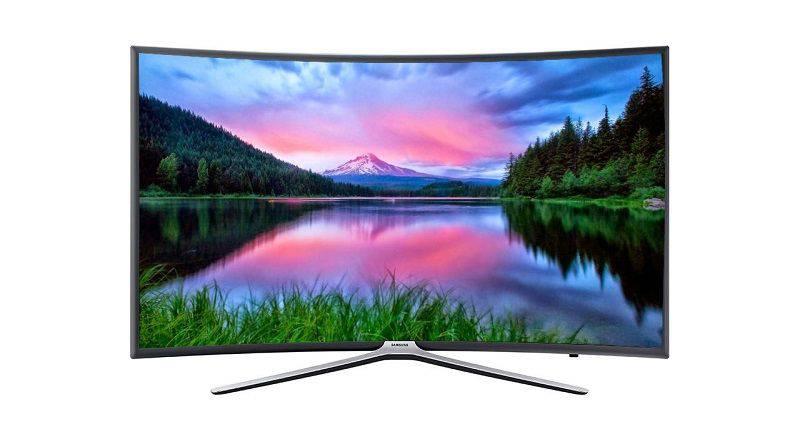 tv-4 با بهترین تلویزیونها در رنج قیمتی زیر ۷ میلیون تومان آشنا شوید (آذرماه 97)