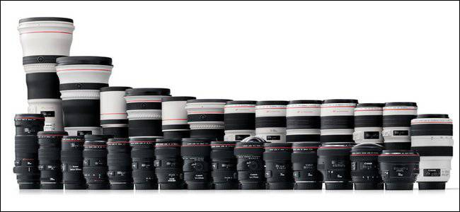 xpreview-3.png.pagespeed.gpjpjwpjwsjsrjrprwricpmd.ic_.LKXtJEjHl0 چرا لنزهای دوربین با کیفیت مناسب از اهمیت بالایی برخوردارند؟