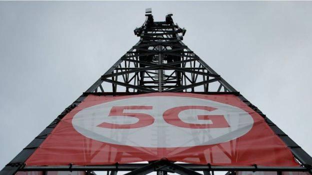 104627719_5d83b756-6123-47c6-9320-f7bf43e7ffc9 شرکت انگلیسی BT طرح هواوی برای تامین نیازهای زیرساختی شبکه 5G را رد کرد!